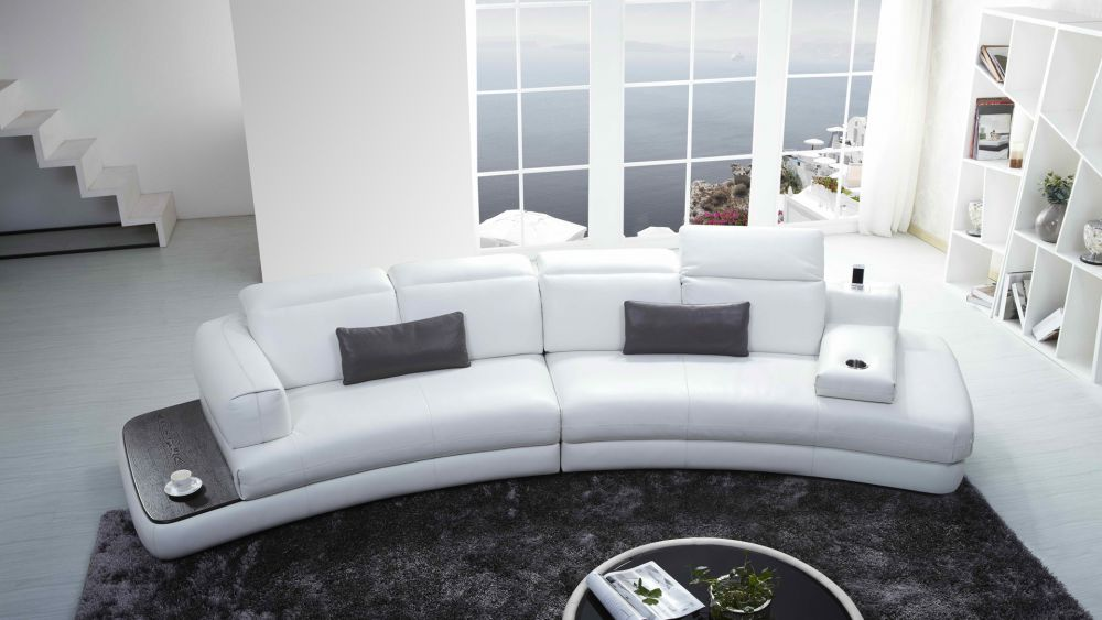meuble-design