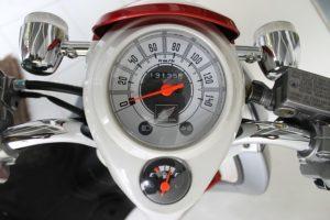 astuce achat moto