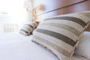 achat linge de lit enfant